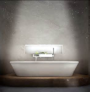 amma k sath bath picture 9