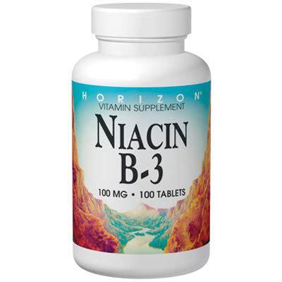 Cholesterol niacin picture 1