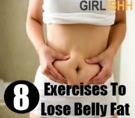 effective fat burning tea picture 17