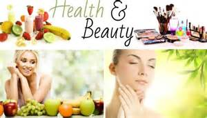 health and beauty sales picture 1