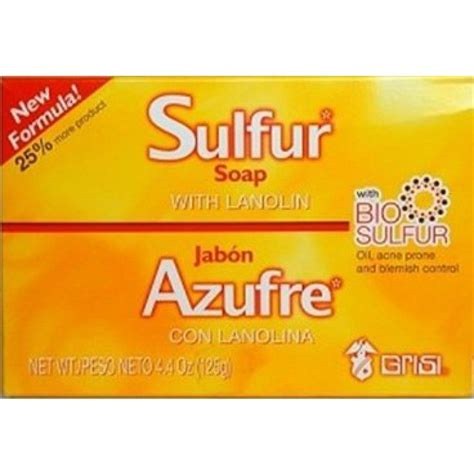 acne soaps that work picture 9