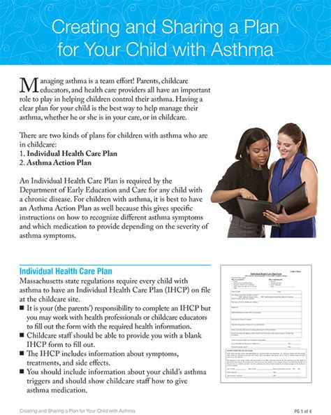 health promotion theory and asthma picture 5