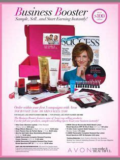 avon business opportunity reviews picture 11