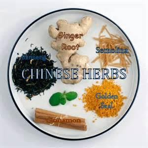 herbal remedies stores arizona picture 3