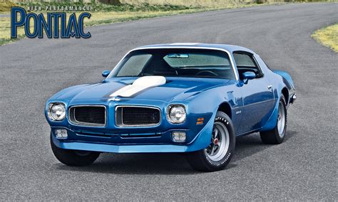fastest muscle cars picture 5