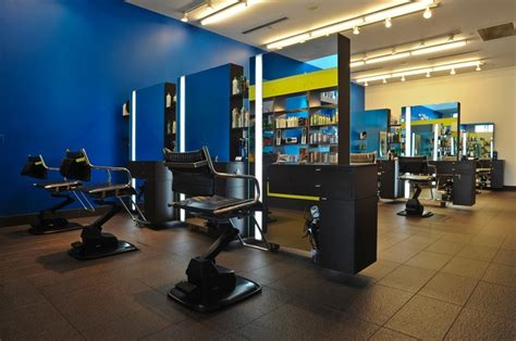 mario tricoci hair salons picture 5
