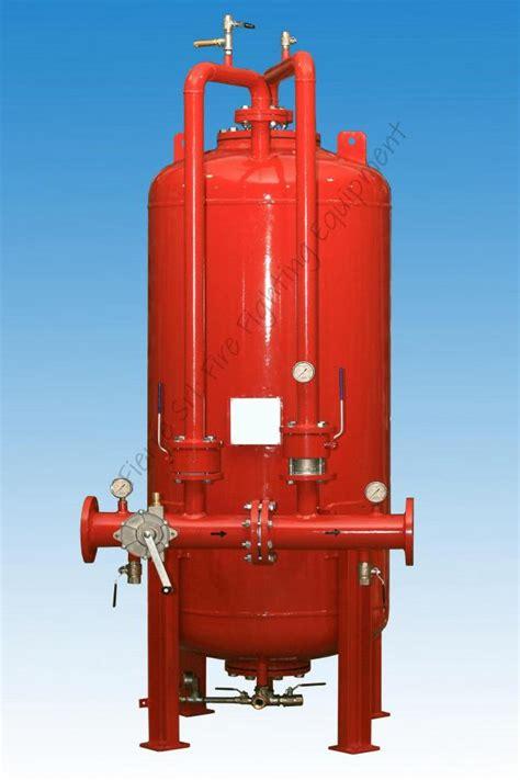 foam firefighter bladder tank picture 10