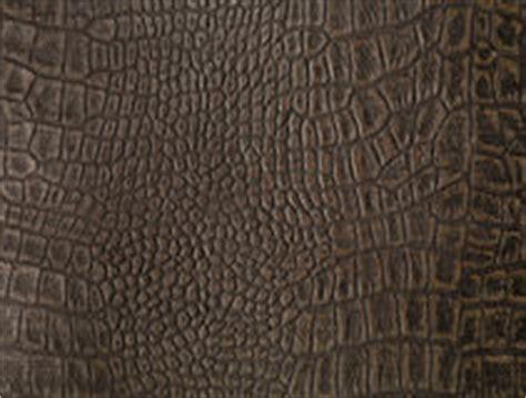 faux white alligator skin hand picture 22