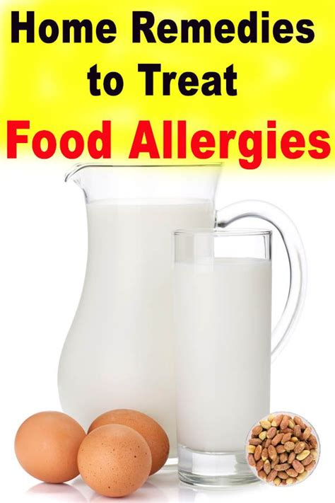 food allergies and boils picture 10
