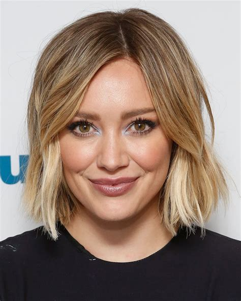 celebrity hair pictures picture 1