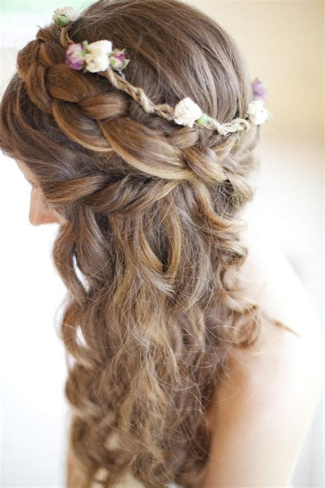 hair styles for prom picture 14