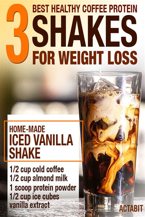 does rubbing coffee granules help loose fat picture 4