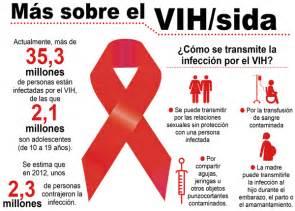 hiv sintomas ko picture 3