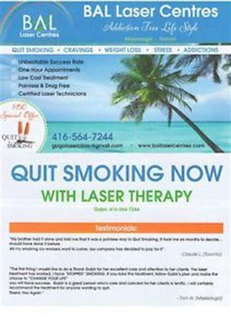 stop smoking laser treatments in indianapolis picture 18