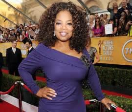 oprah diet pictures 2014 picture 15