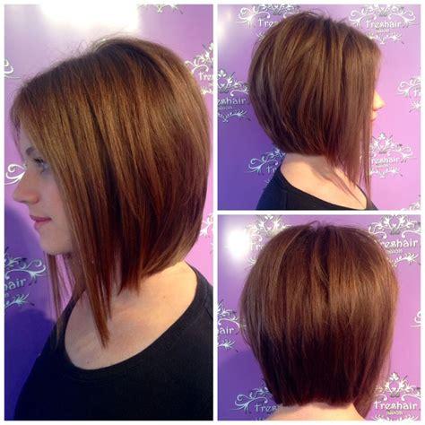 aline hair cut picture 5