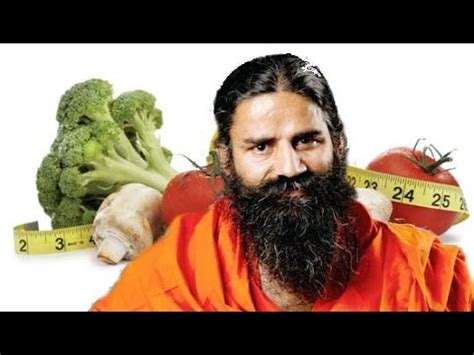baba ramdev for weight loss dalia picture 10