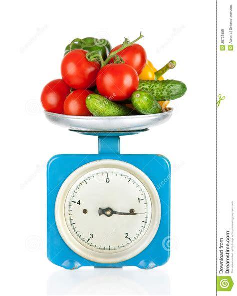 diabetic diet plans picture 14