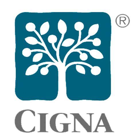 cigna health care picture 17