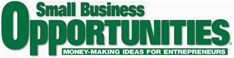 small business opportunity picture 2