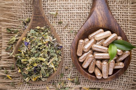 herbal drugs that have the same effect as picture 4
