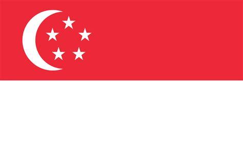 singapore picture 3