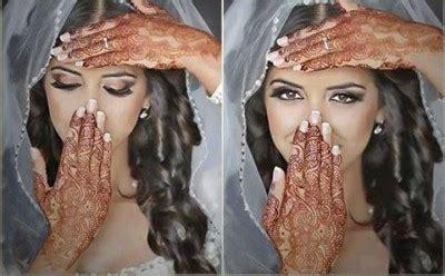fanana sahrawiya maroc picture 9