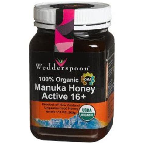 manuka honey for celiac disease picture 14