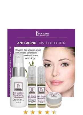 anti aging natural products picture 6
