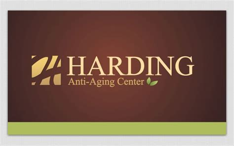 anti-aging beauty clinic picture 18