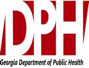 list of georgia public health departments picture 3