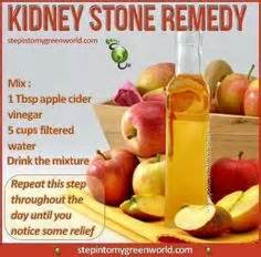 kidney pain relief stone picture 1