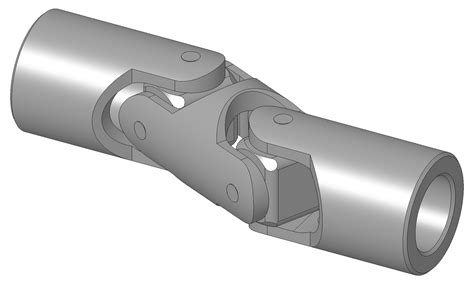 cardan joint picture 3