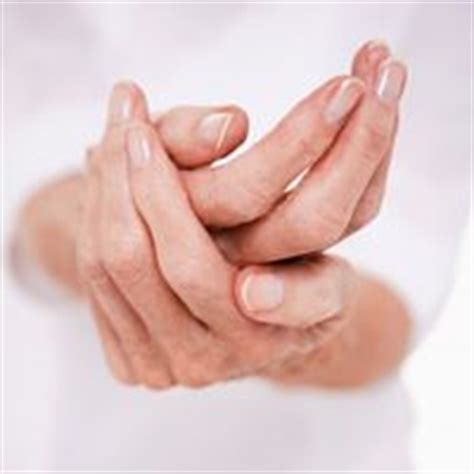 causes for muscle cramps in hands picture 6