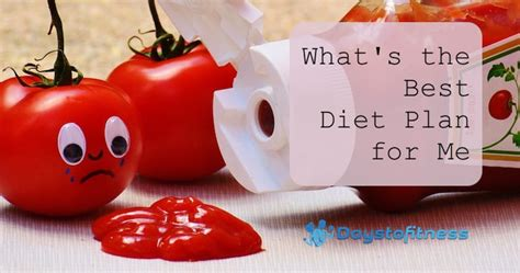 a perfect diet plan for me picture 7
