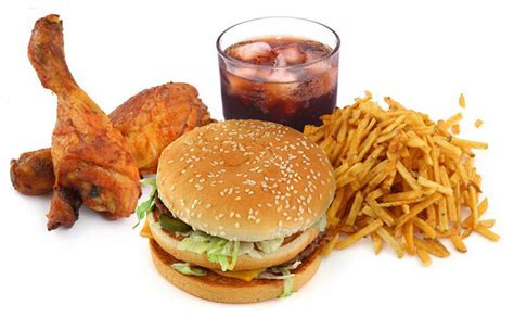 pagkain iwas cholesterol picture 1