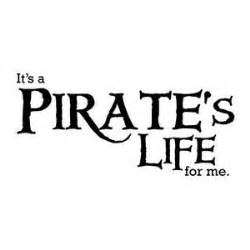 a pirate's life bestory picture 7