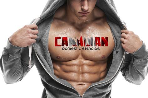 canadian steroids domestic oscaro picture 1