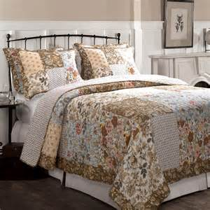 softening aging quilts picture 6
