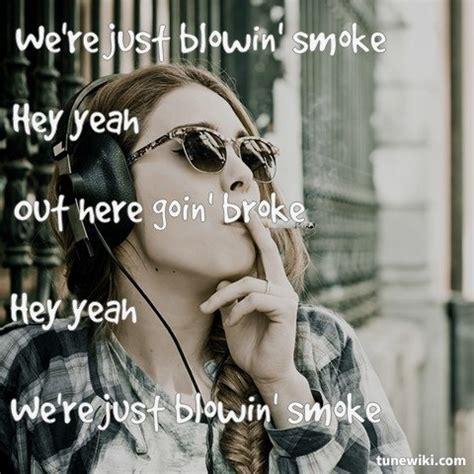 southern smoke lyrics picture 2