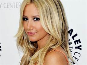 ashley tisdale hair style picture 7