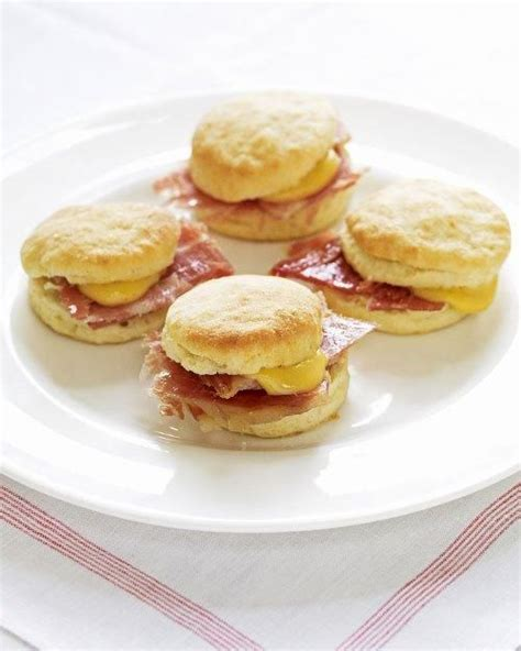yeast biscuits picture 18