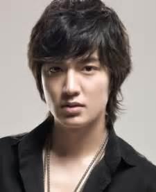 korean hair picture 5