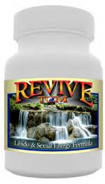 revive gold libido and sexual energy formula picture 1