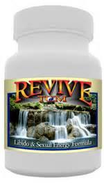revive tcm - natural libido enhancement formula picture 1