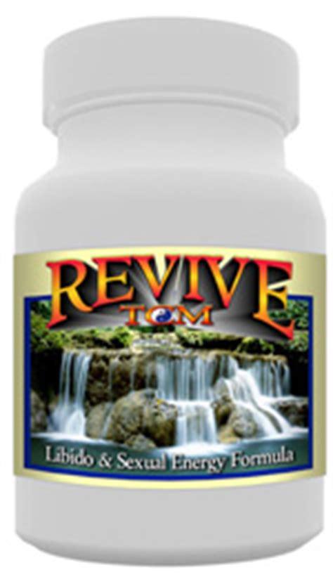revive silver male enhancement picture 5