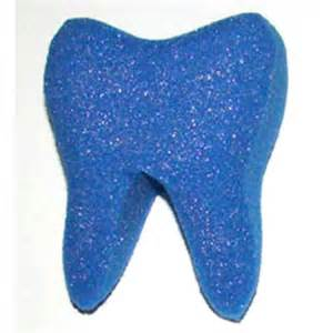 blue teeth picture 10