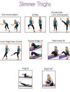 sure cure wonder slimmer pills picture 9