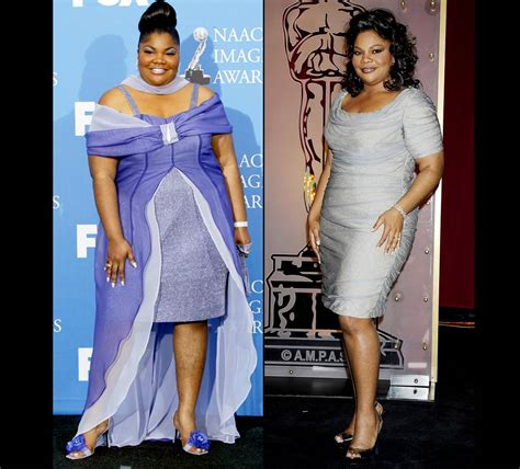 did oprah lose weight on 2014 picture 3