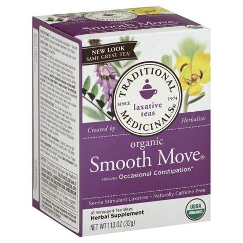 laxative tea smooth move in dubai picture 14